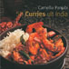 50 Curries uit India