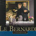 Le Bernardin Cook Book
