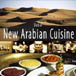 Dubai - New Arabian Cuisine