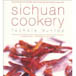 Kookboek Sichuan Cookery